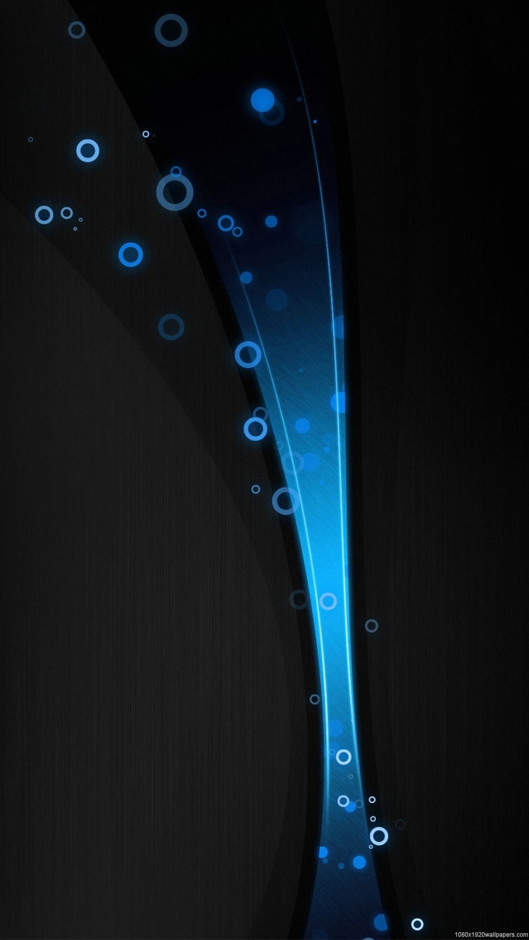Res: 1080x1920,  3. dark-wallpaper-android-HD3-576x1024