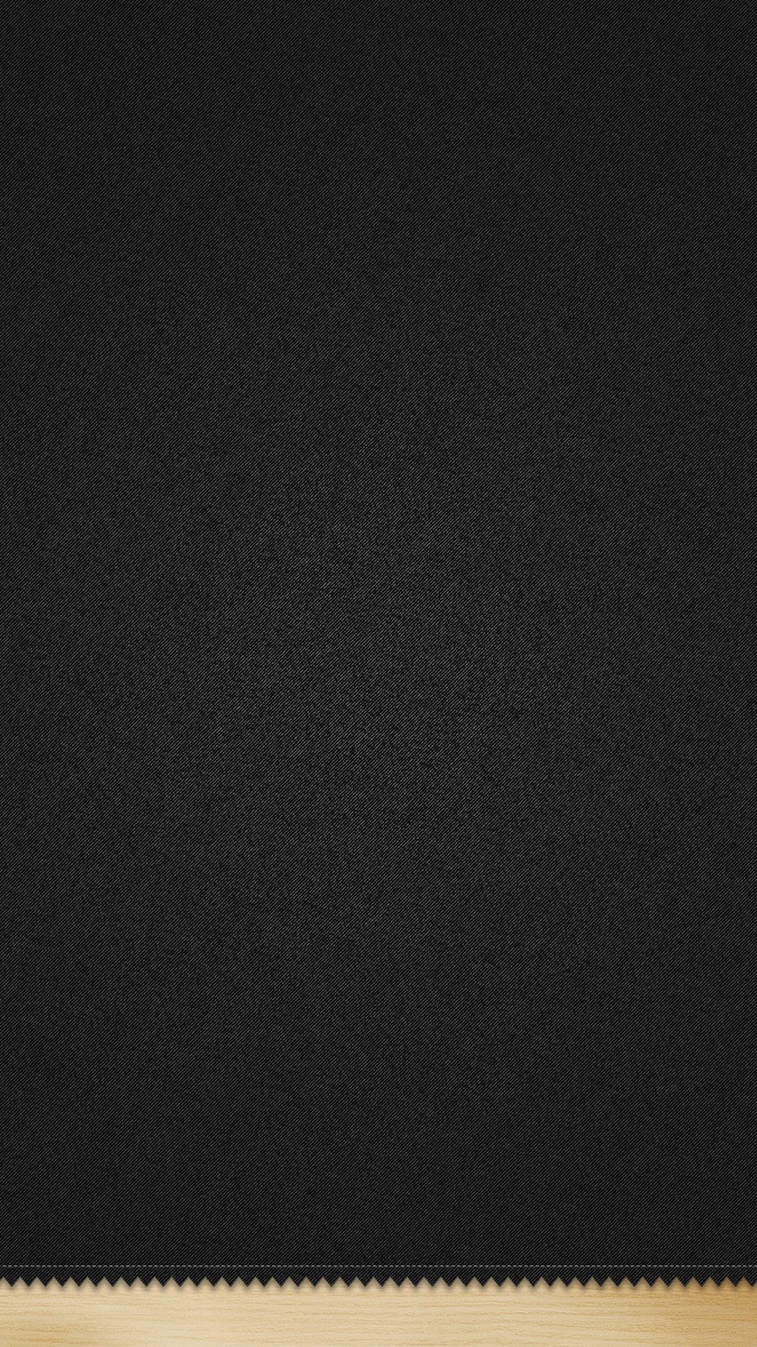 Res: 1080x1920, Clean Dark Denim Texture Android Wallpaper ...