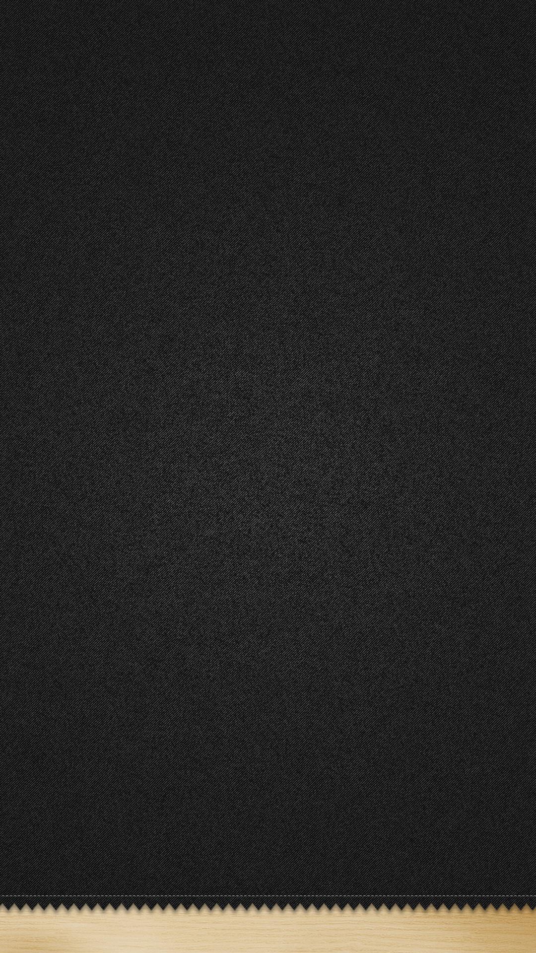 Res: 1080x1920, Clean Dark Denim Texture Android Wallpaper ...