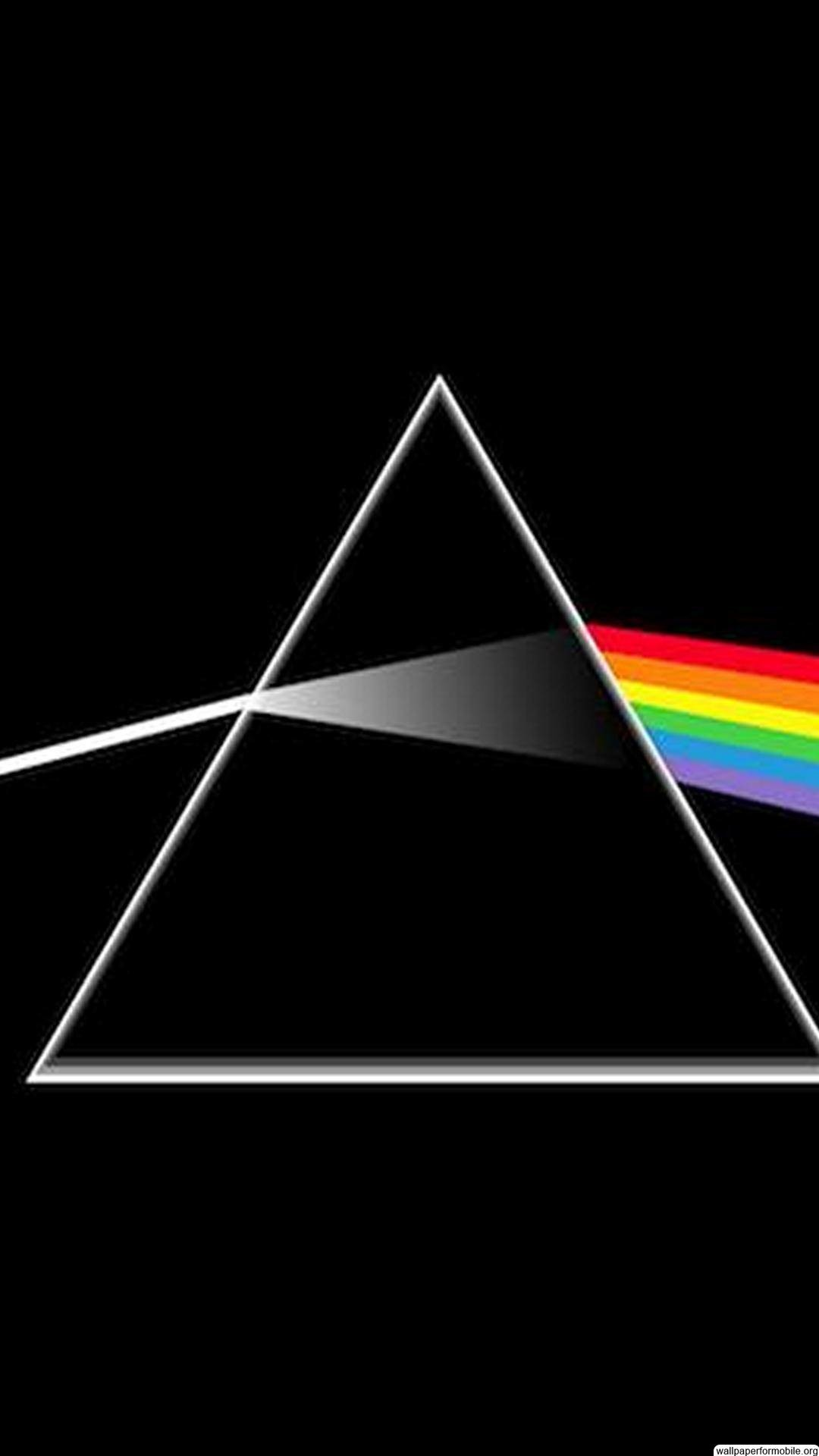 Res: 1080x1920, Dark Side Of The Moon Android Wallpaper