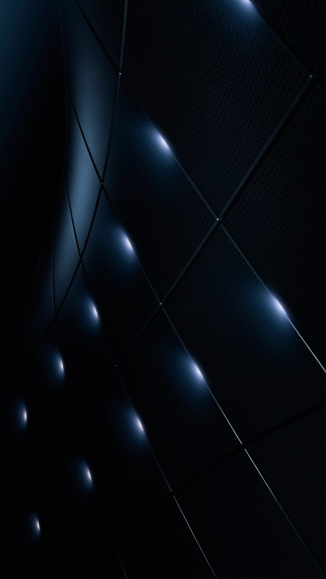 Res: 1080x1920, Wallpaper full hd 1080 x 1920 smartphone dark beautiful