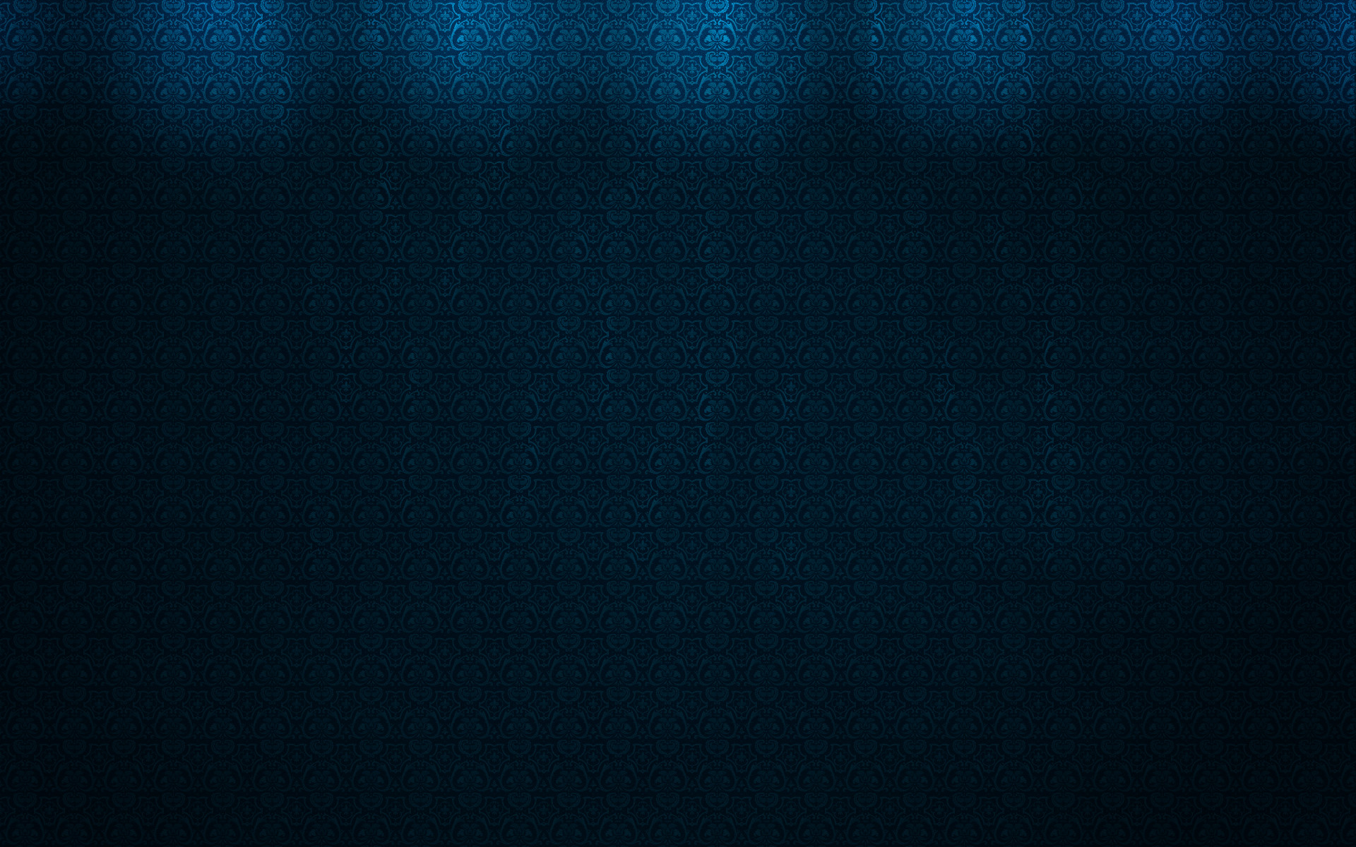 Res: 1920x1200, Dark Blue Wallpapers For Android