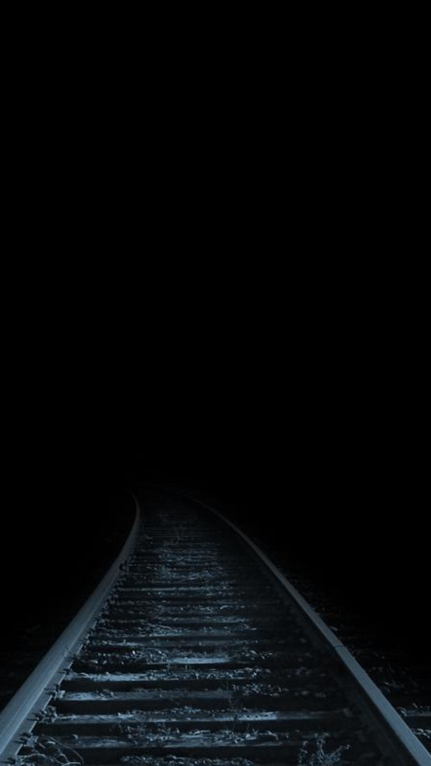 Res: 1440x2560, wallpapers for android and iphone, download dark minimal phone background