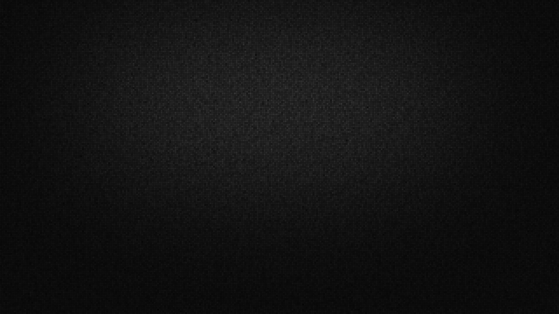 Res: 1920x1080,  50 Black Wallpaper In FHD For Free Download For Android, Desktop .