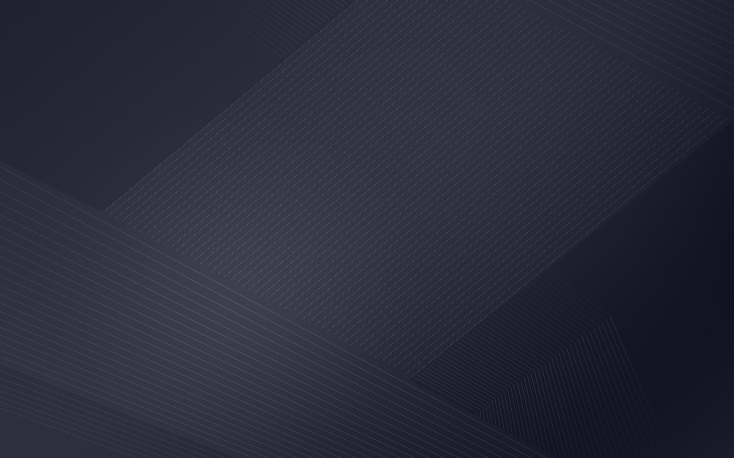 Res: 2880x1800, Abstract / Lines Wallpaper
