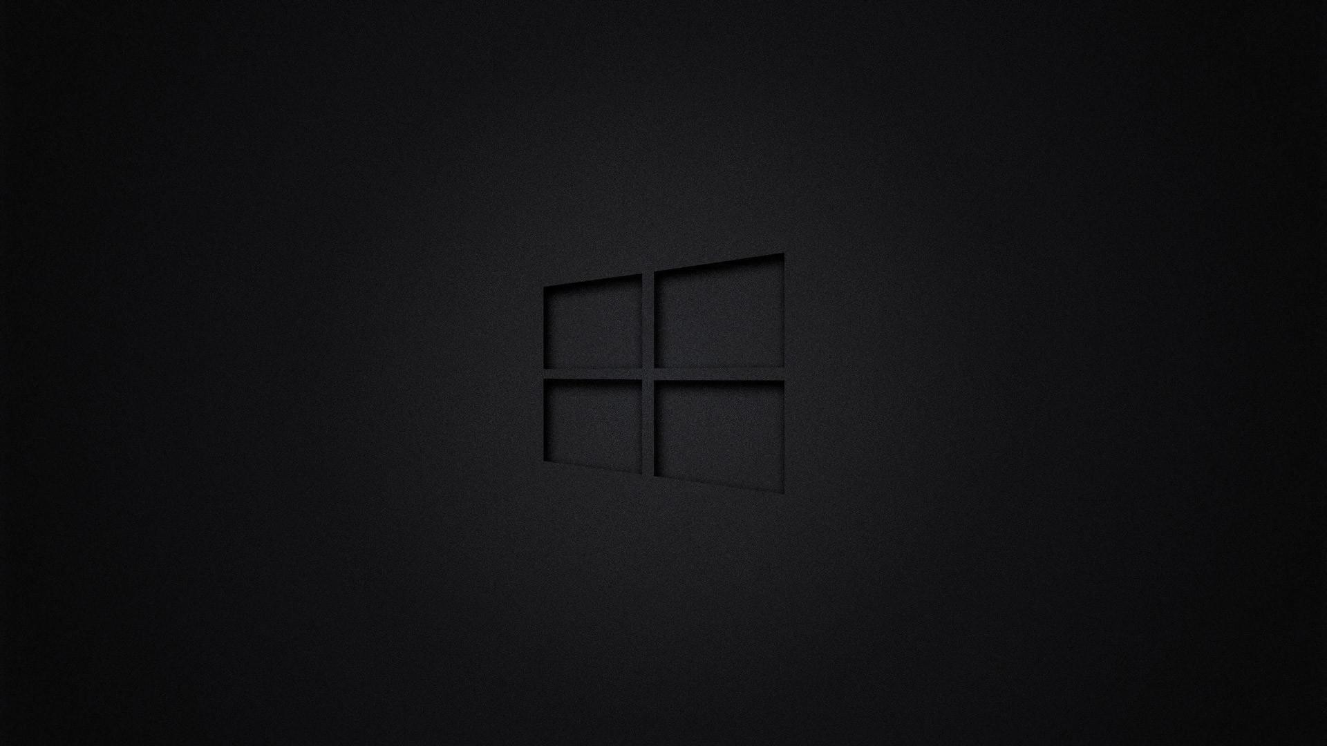 Res: 1920x1080, Windows 10 Dark (1280x1024 Resolution)