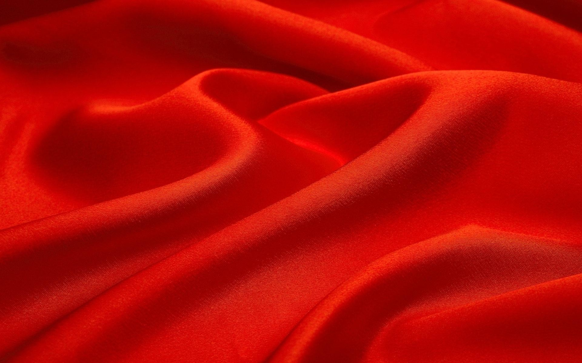 Res: 1920x1200, Red Silk Wallpaper 53919