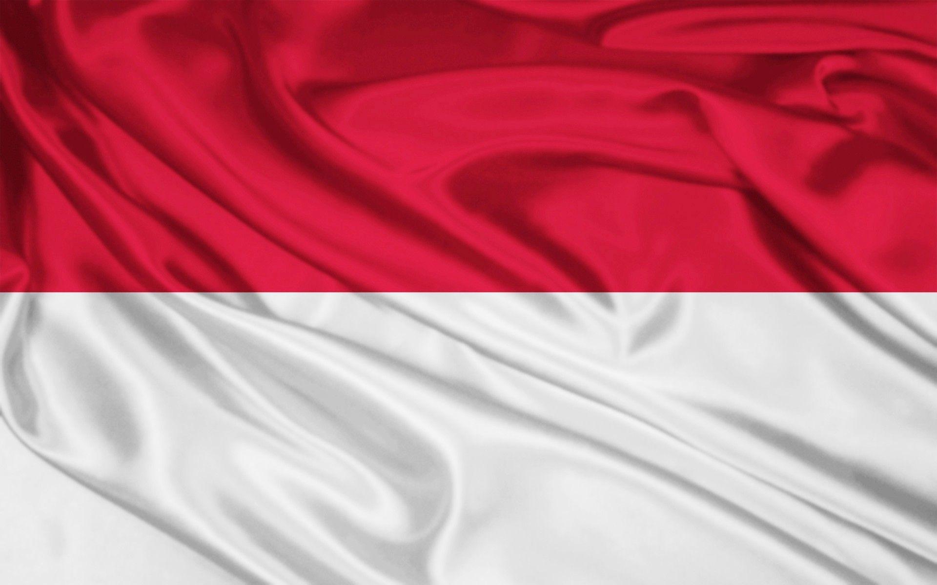 Res: 1920x1200, Wallpaper Bendera Merah Putih Hd Berkenaan dengan Android . Gambar88
