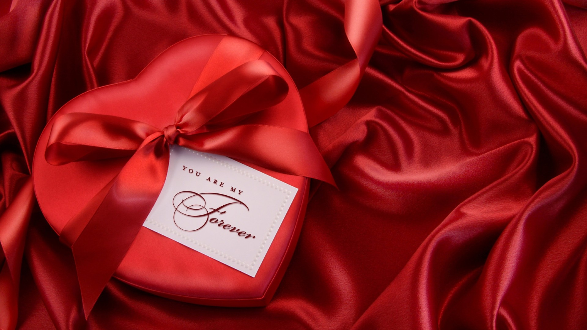 Res: 1920x1080, Get the latest red, satin, ribbon news, pictures and videos and learn all  about red, satin, ribbon from wallpapers4u.org, your wallpaper news source.