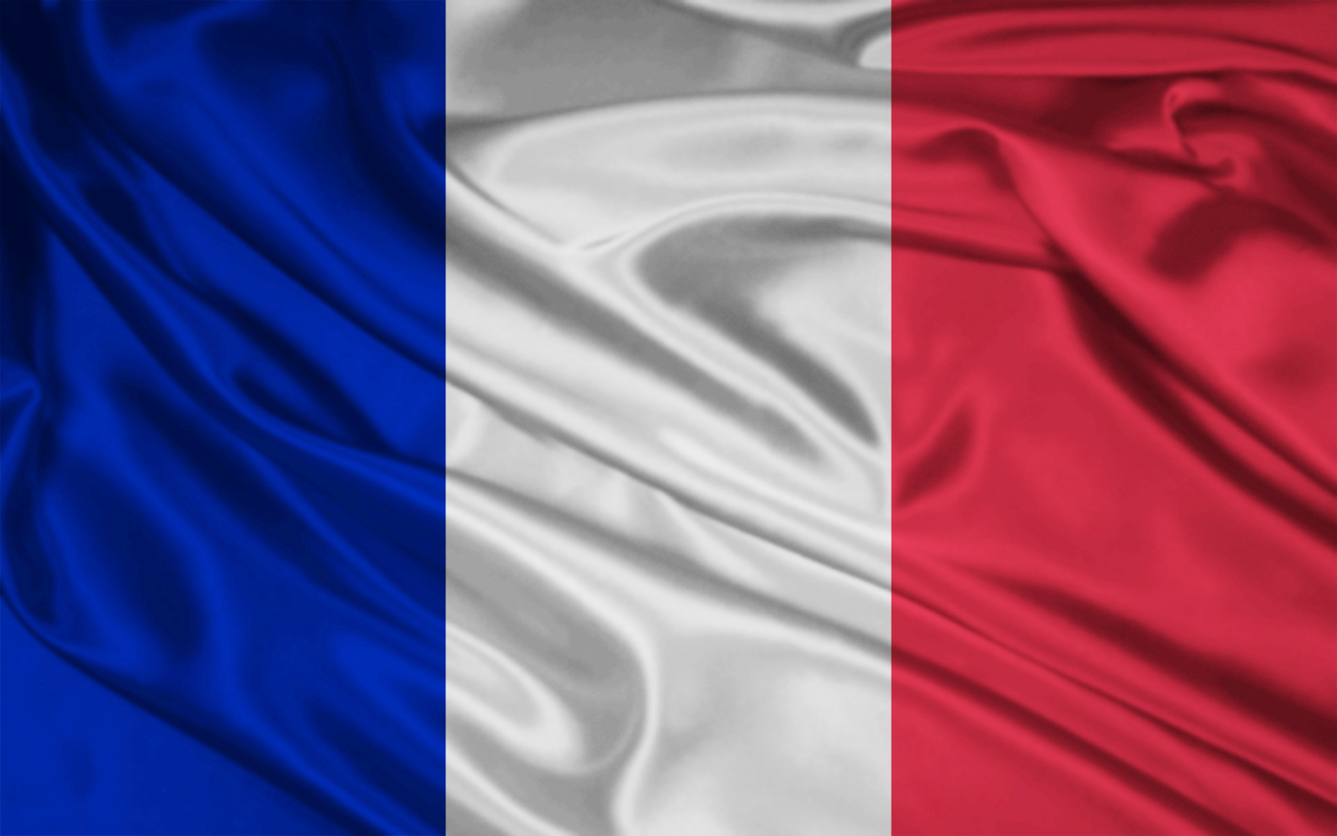 Res: 1920x1200, Bild: Frankreich Flagge wallpapers and stock photos. Â«