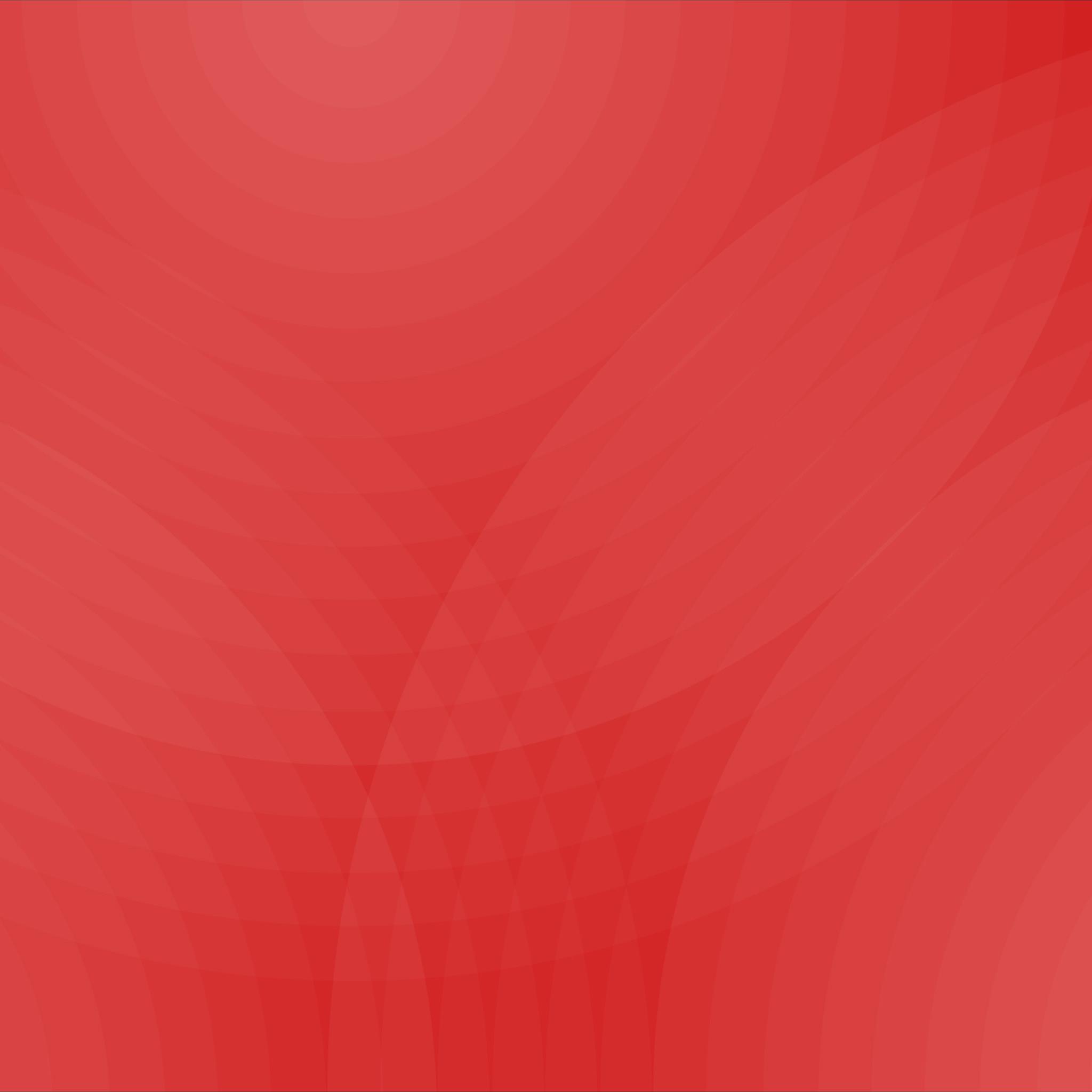 Res: 2048x2048, iPad Retina