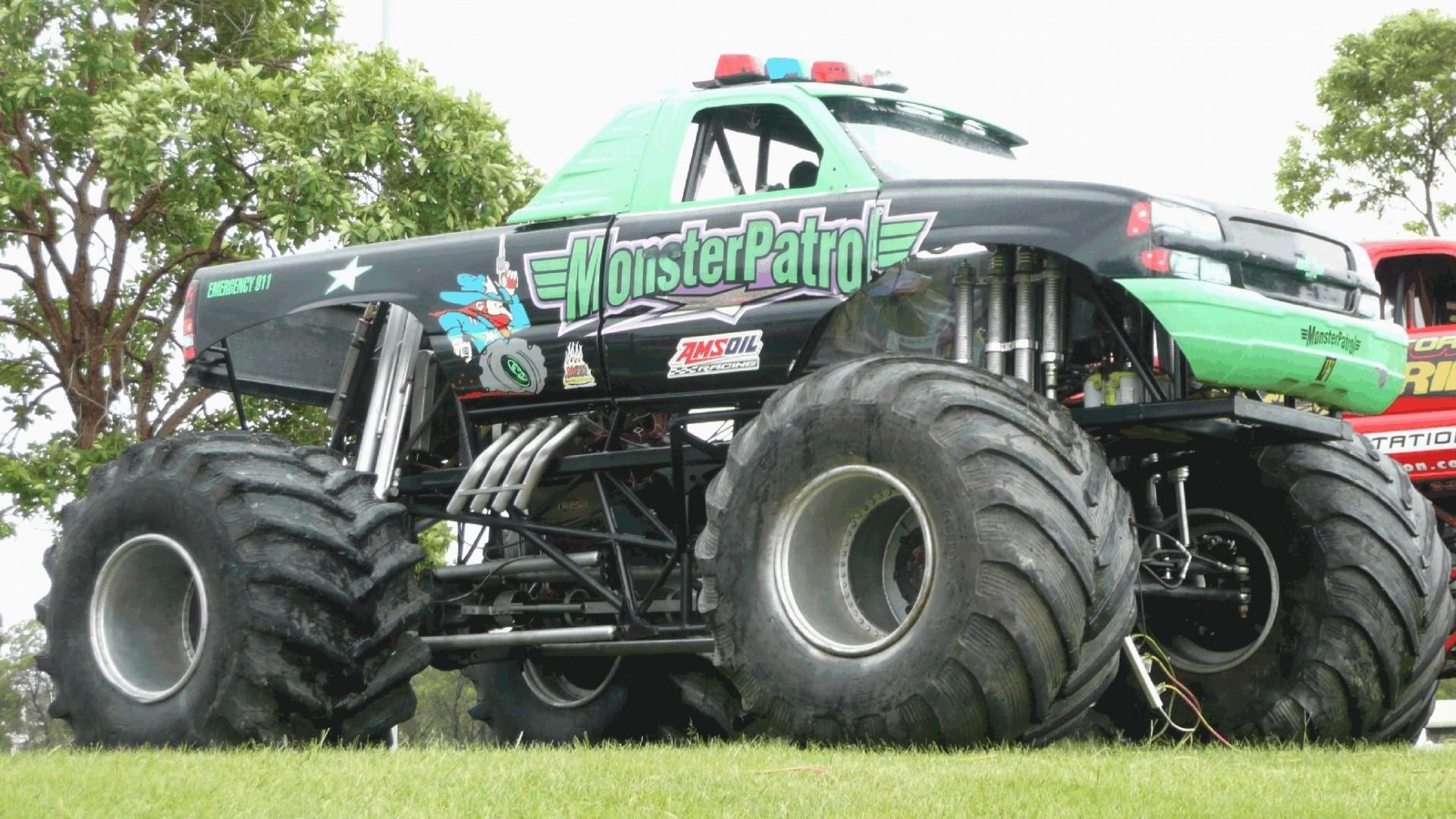 Res: 1920x1080, Monster-Truck-Racing--Wallpapers.jpg
