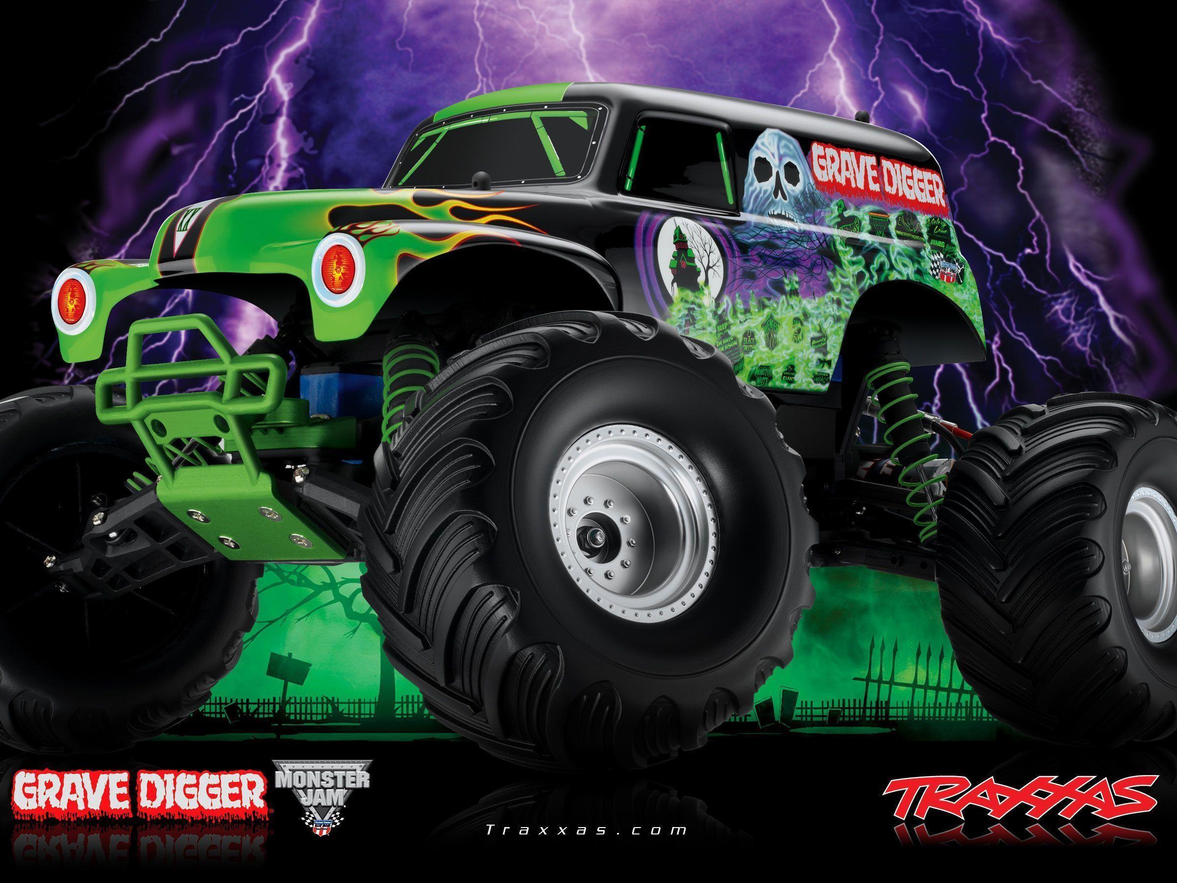 Res: 2400x1800, Showing posts & media for Monster jam logo wallpaper wallpapers .