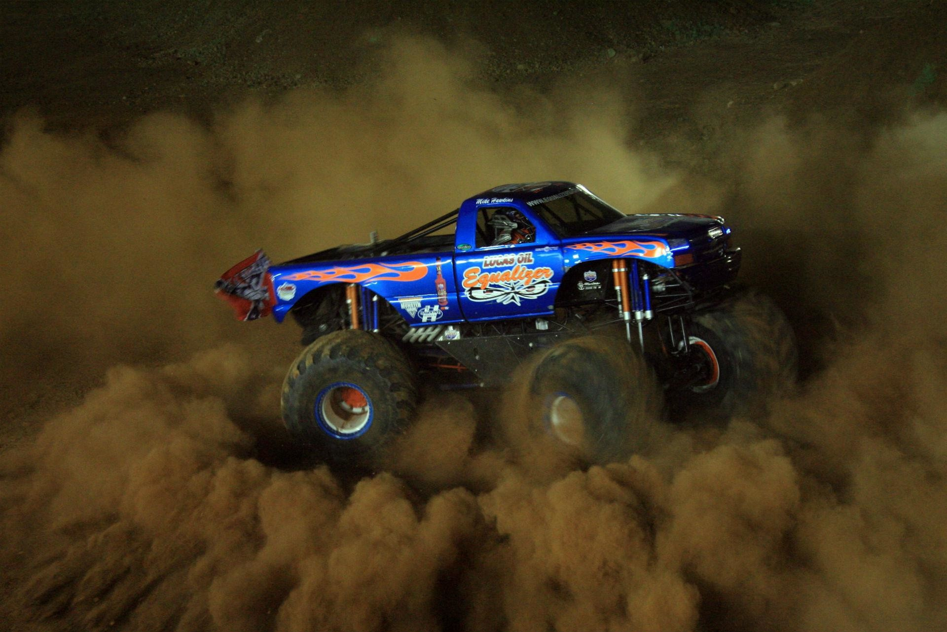 Res: 1920x1282, Monster Truck wallpapers for android