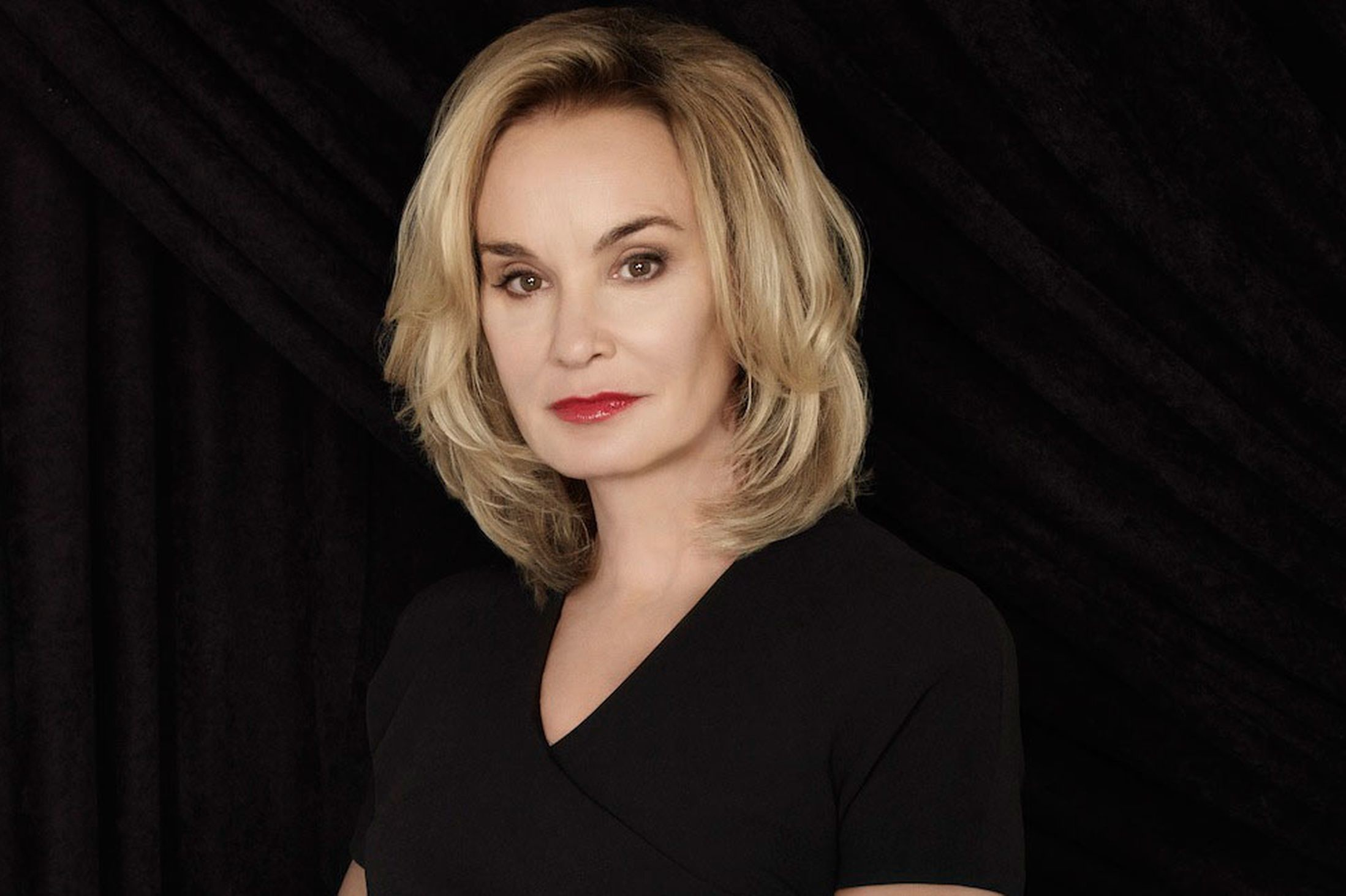 Res: 2197x1463, 10 HD Jessica Lange Wallpapers