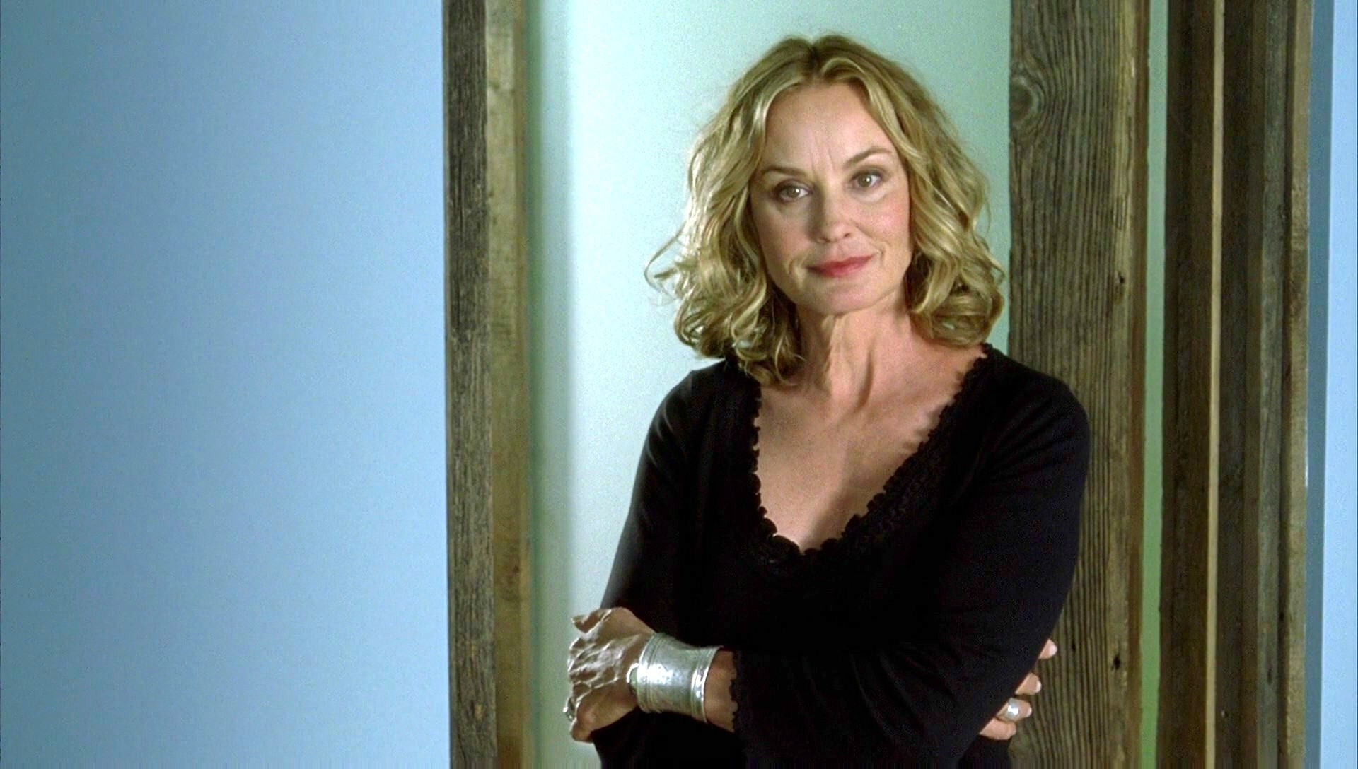 Res: 1920x1088, Jessica Lange High