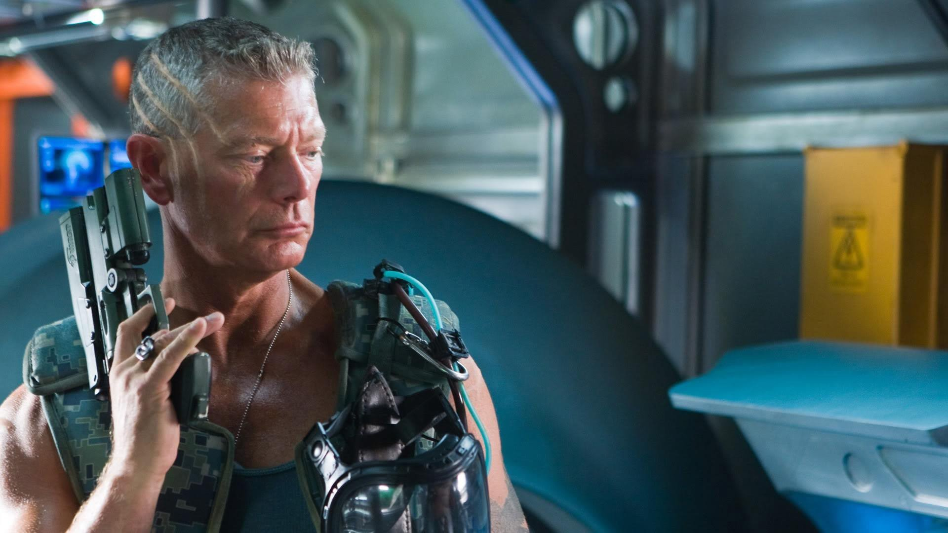 Res: 1920x1080, stephen lang avatar