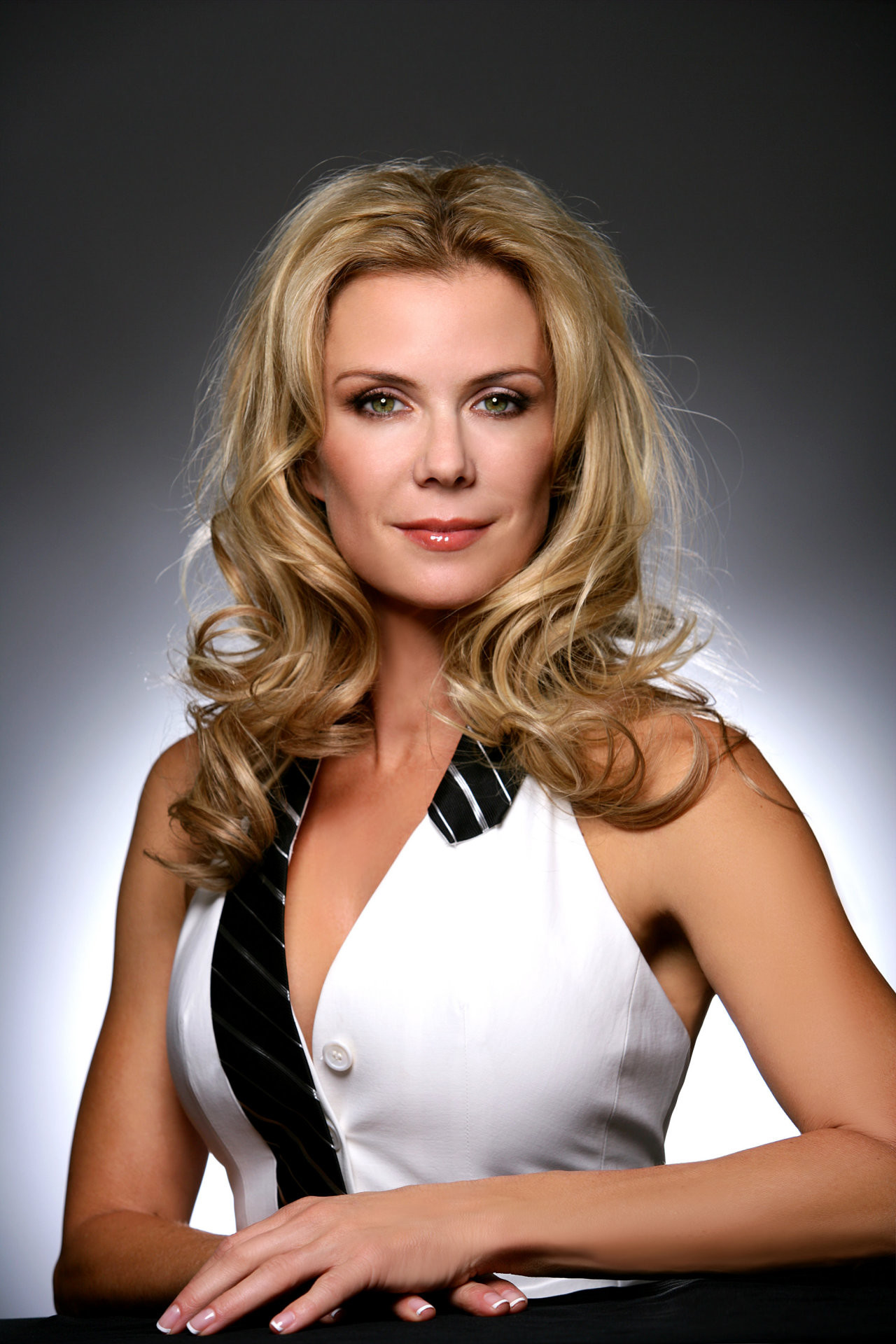 Res: 1280x1920, Katherine Kelly Lang