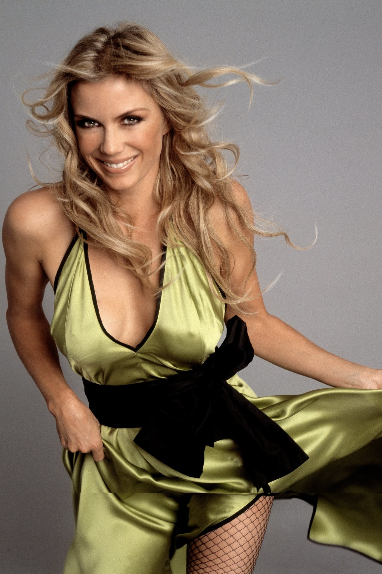 Res: 1280x1921, Katherine Kelly Lang