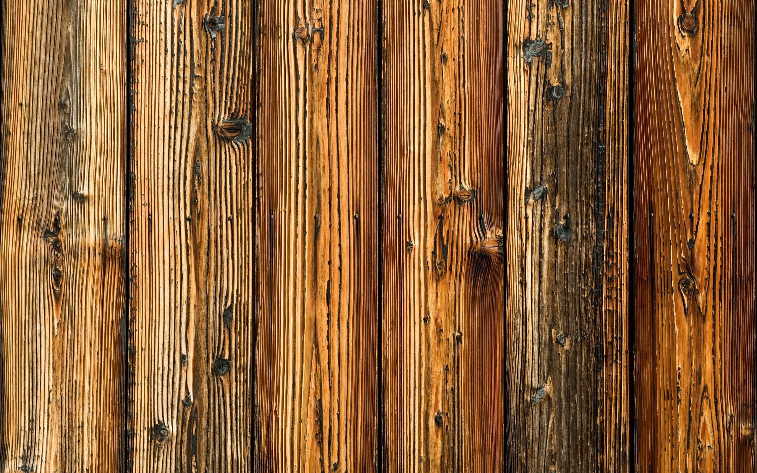 Res: 2560x1600, hd wallpaper wood | Best Wallpapers