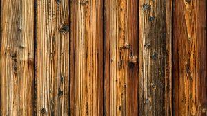 Wood Hd wallpapers