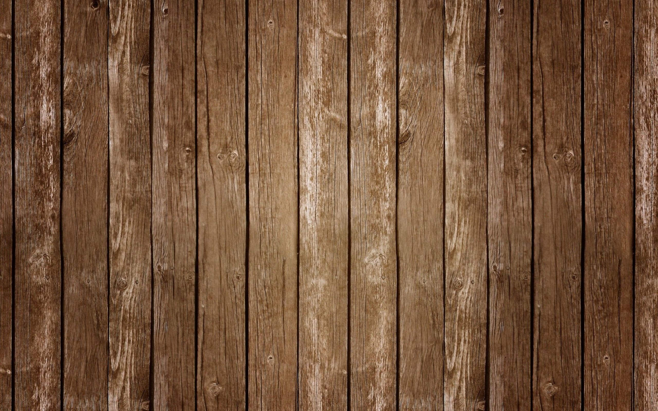Res: 2560x1600, HD Wallpaper | Background Image ID:370799.  Artistic Wood