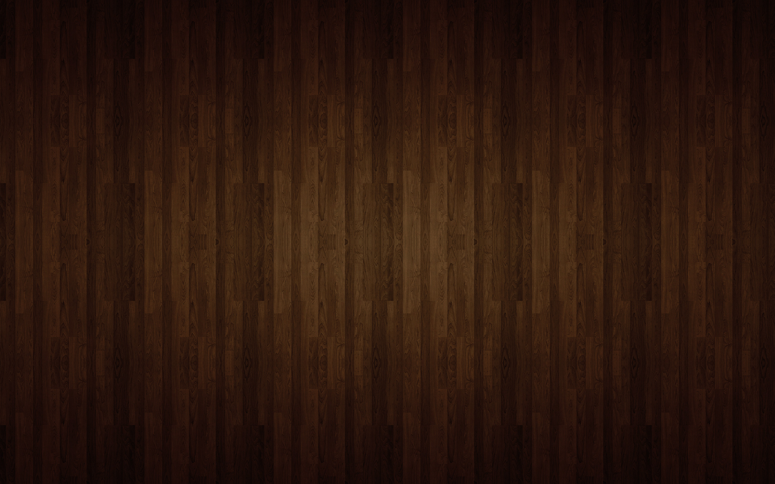Res: 2560x1600, HD Wallpaper | Background Image ID:81670.  Artistic Wood