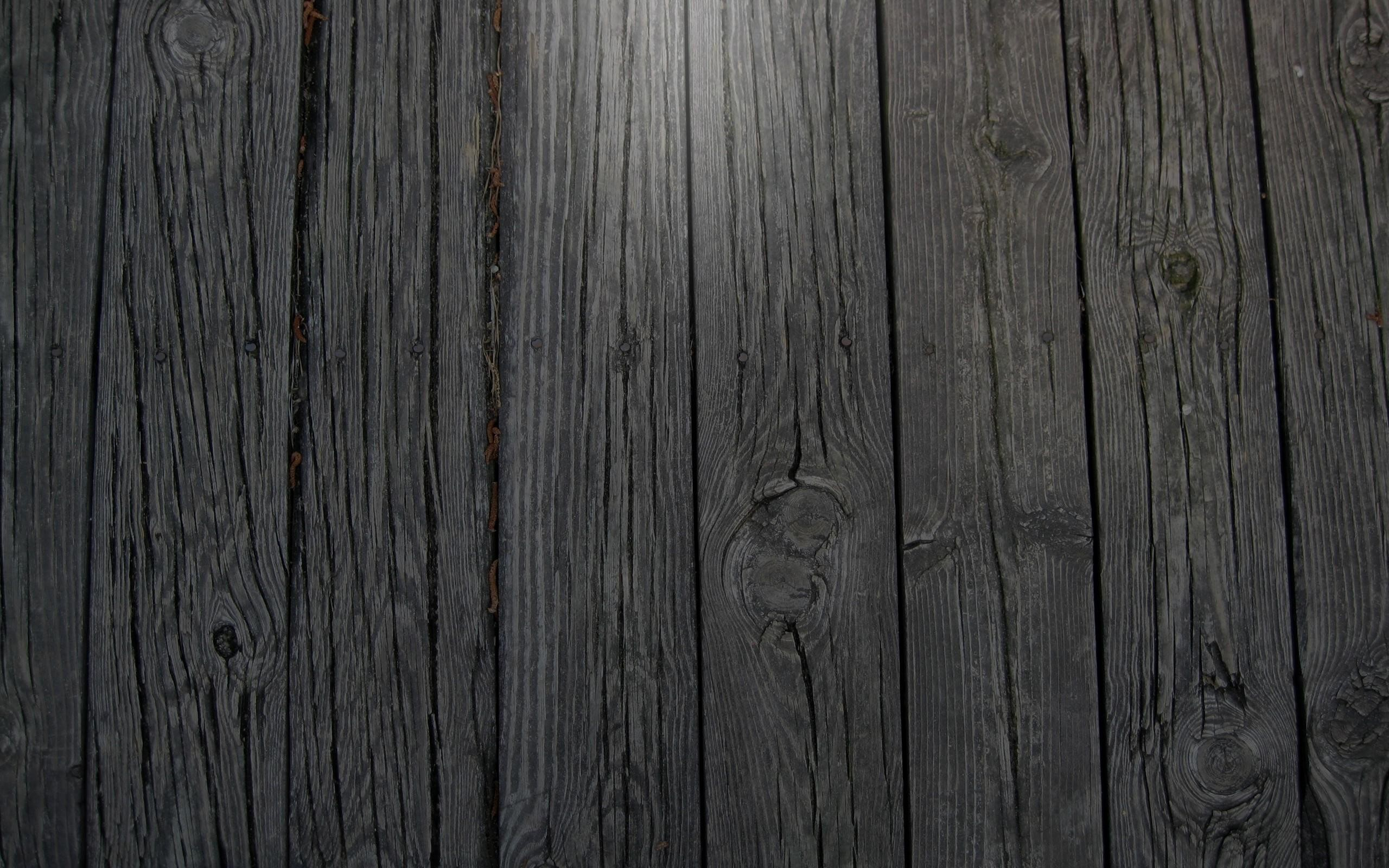 Res: 2560x1600, HD Wallpaper | Background Image ID:78258.  Artistic Wood