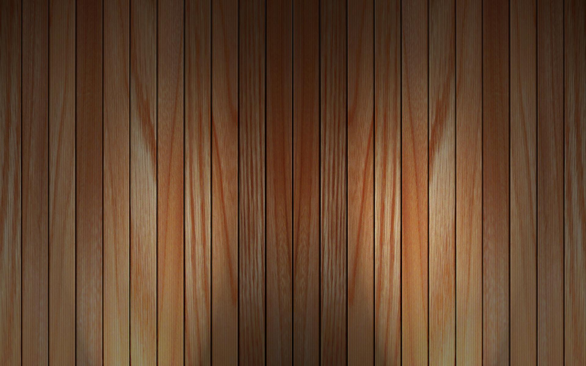Res: 1920x1200, ... wood wallpaper 10 ...
