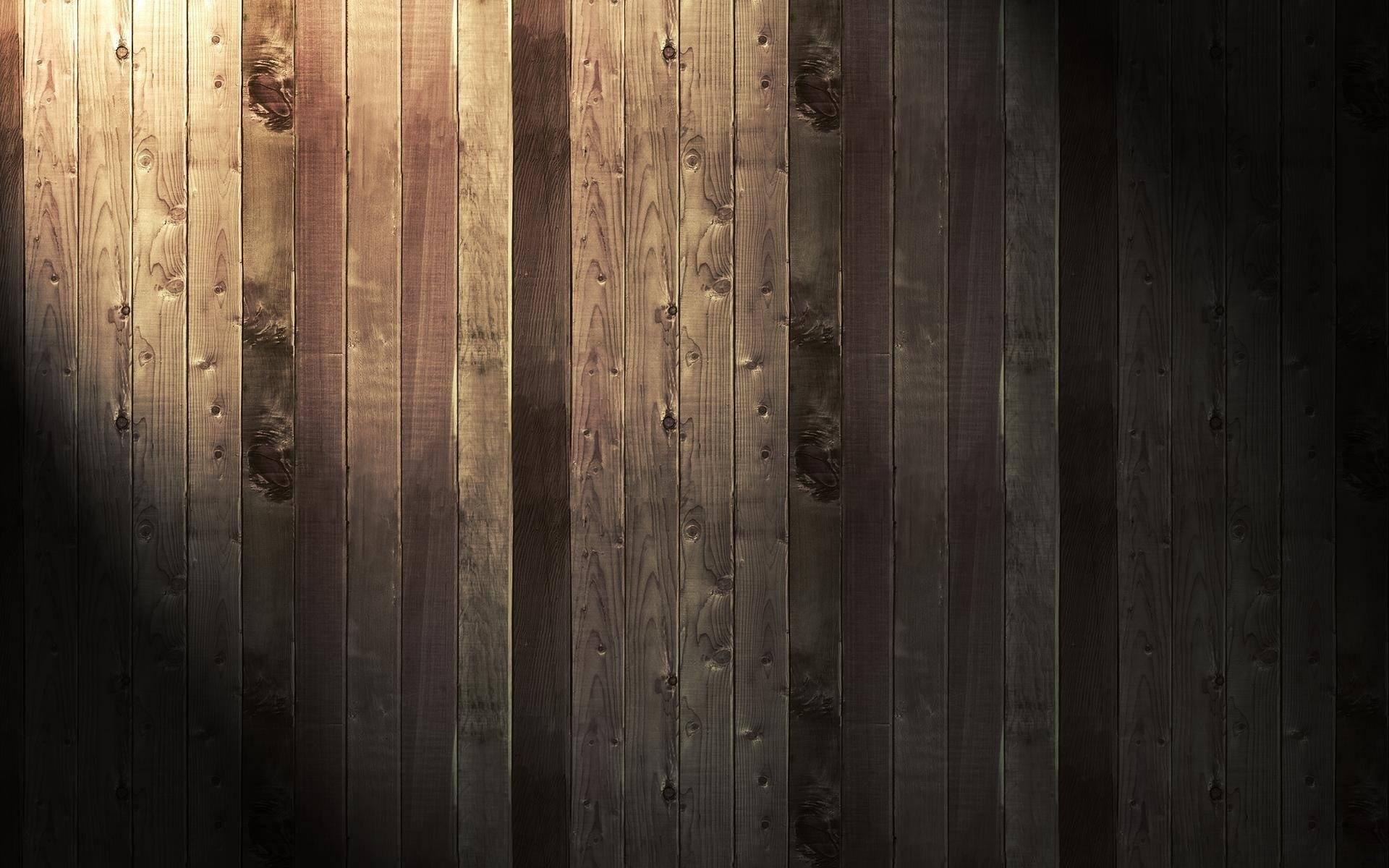 Res: 1920x1200, Wood Wallpaper Hd