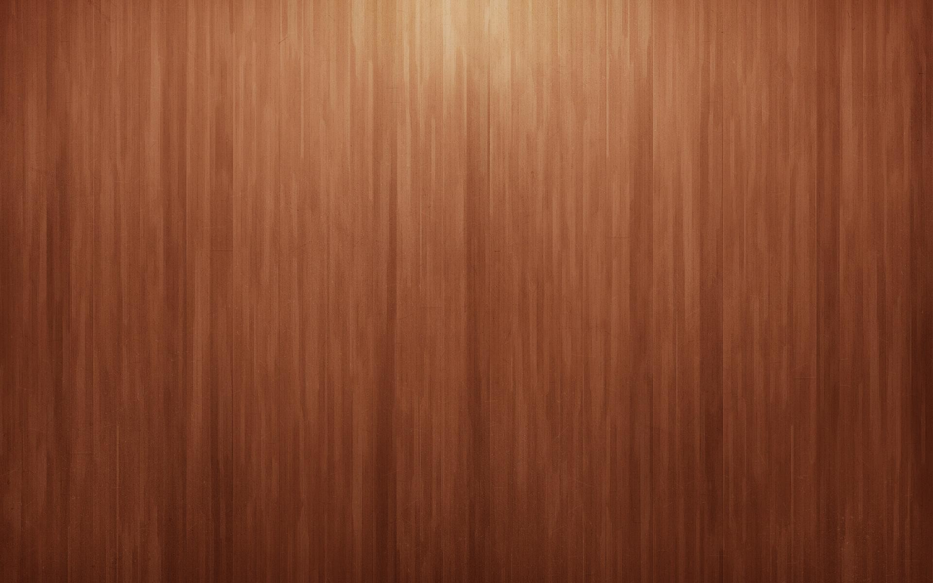 Res: 1920x1200, Wood Texture Wallpapers - Full HD wallpaper search