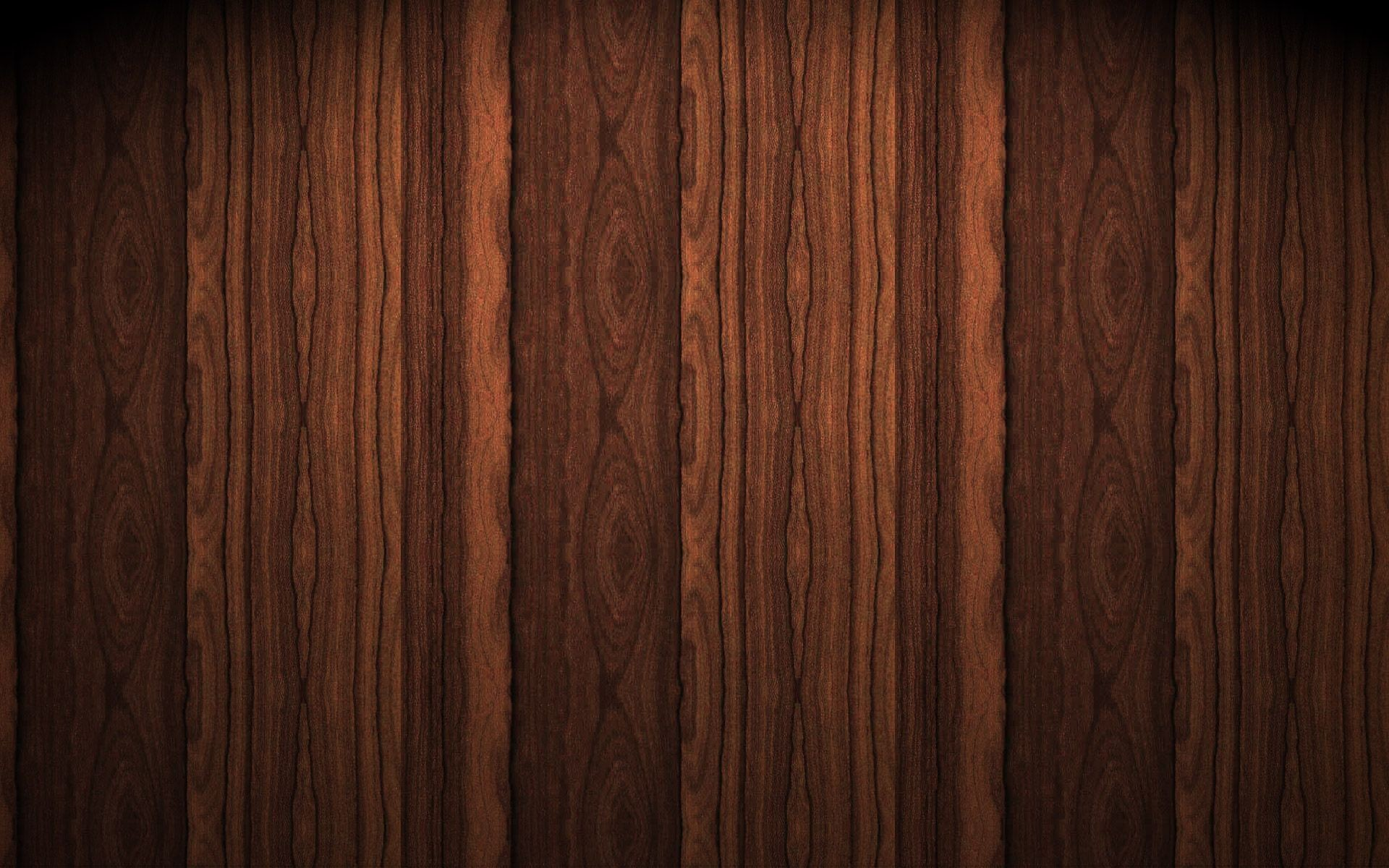 Res: 1920x1200, 137 Wood HD Wallpapers Backgrounds Wallpaper Abyss - HD Wallpapers