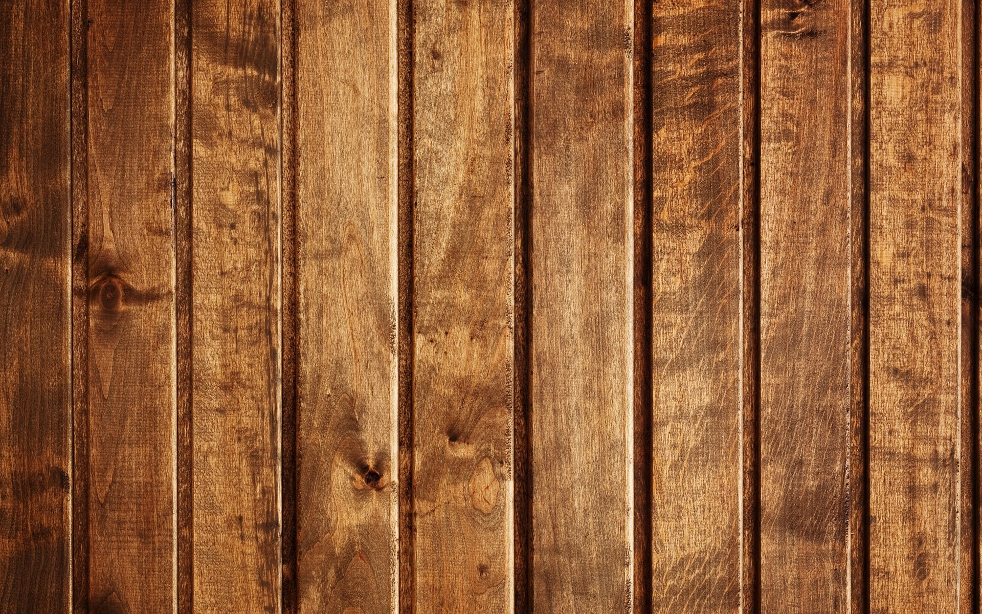 Res: 1920x1200,  planking, tree wood, download photo, background, wood texture