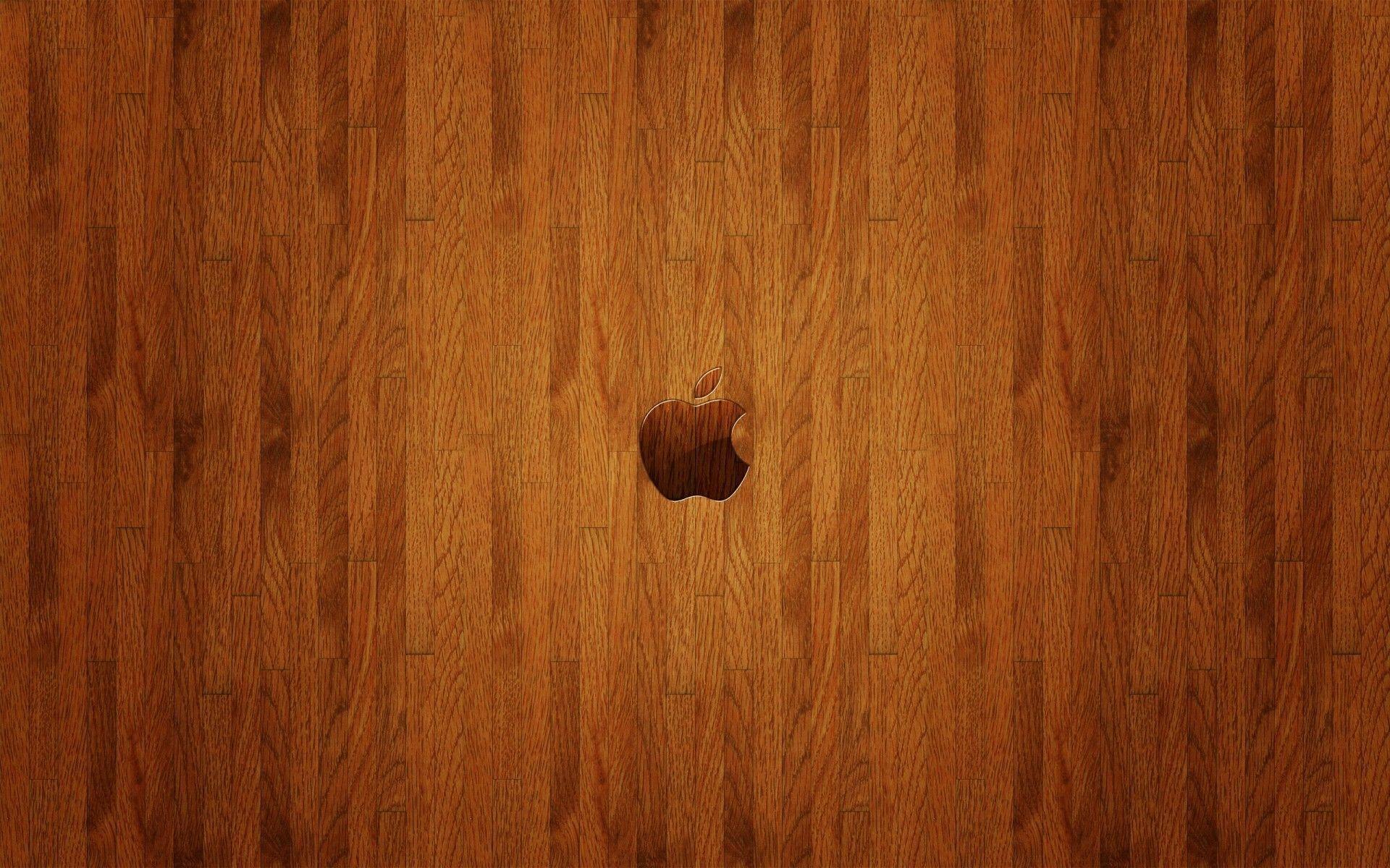 Res: 1920x1200, Wood HD Wallpapers - Wallpaper Cave