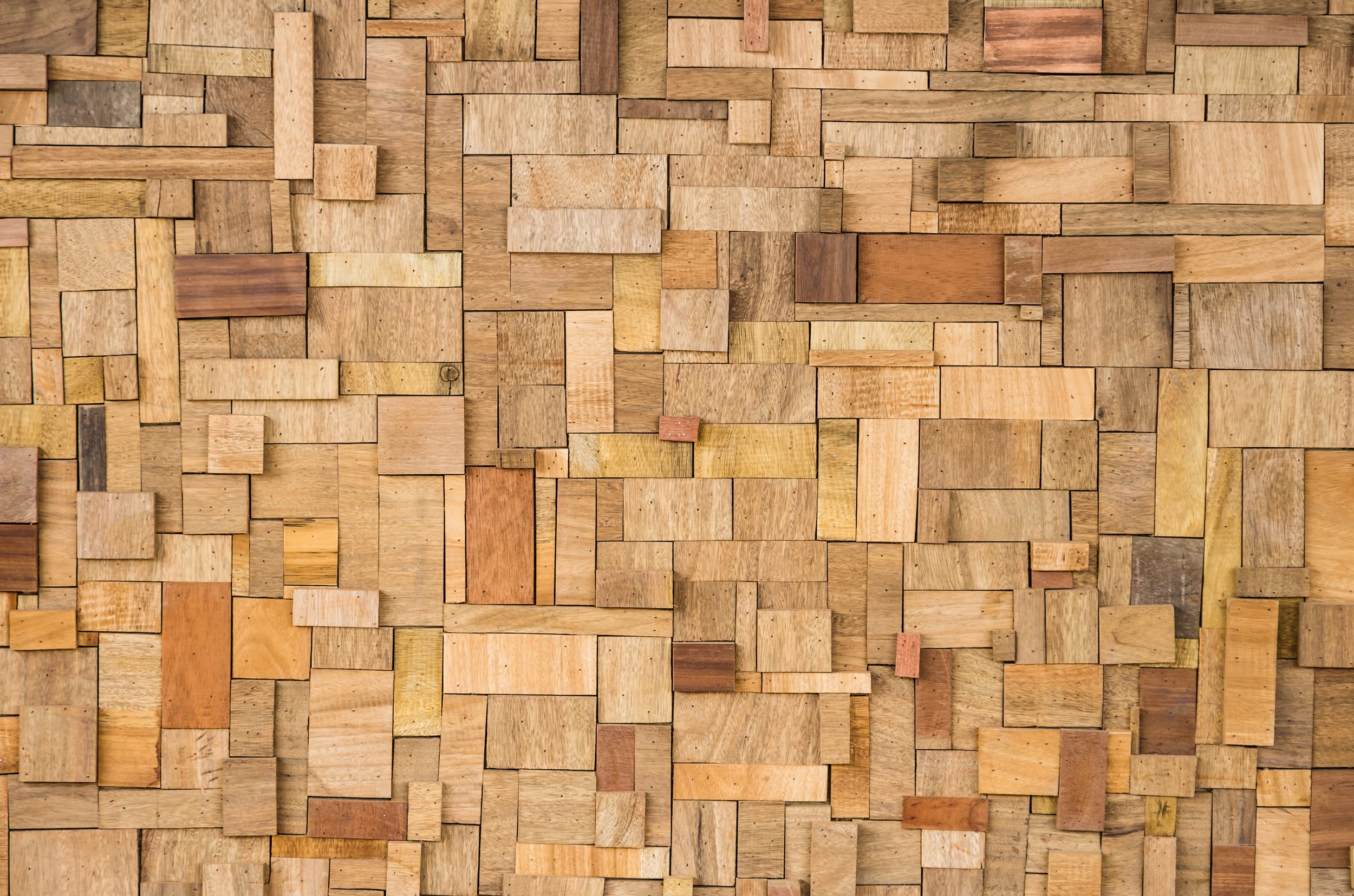 Res: 2500x1655, HD Wallpaper | Background Image ID:664307.  Artistic Wood