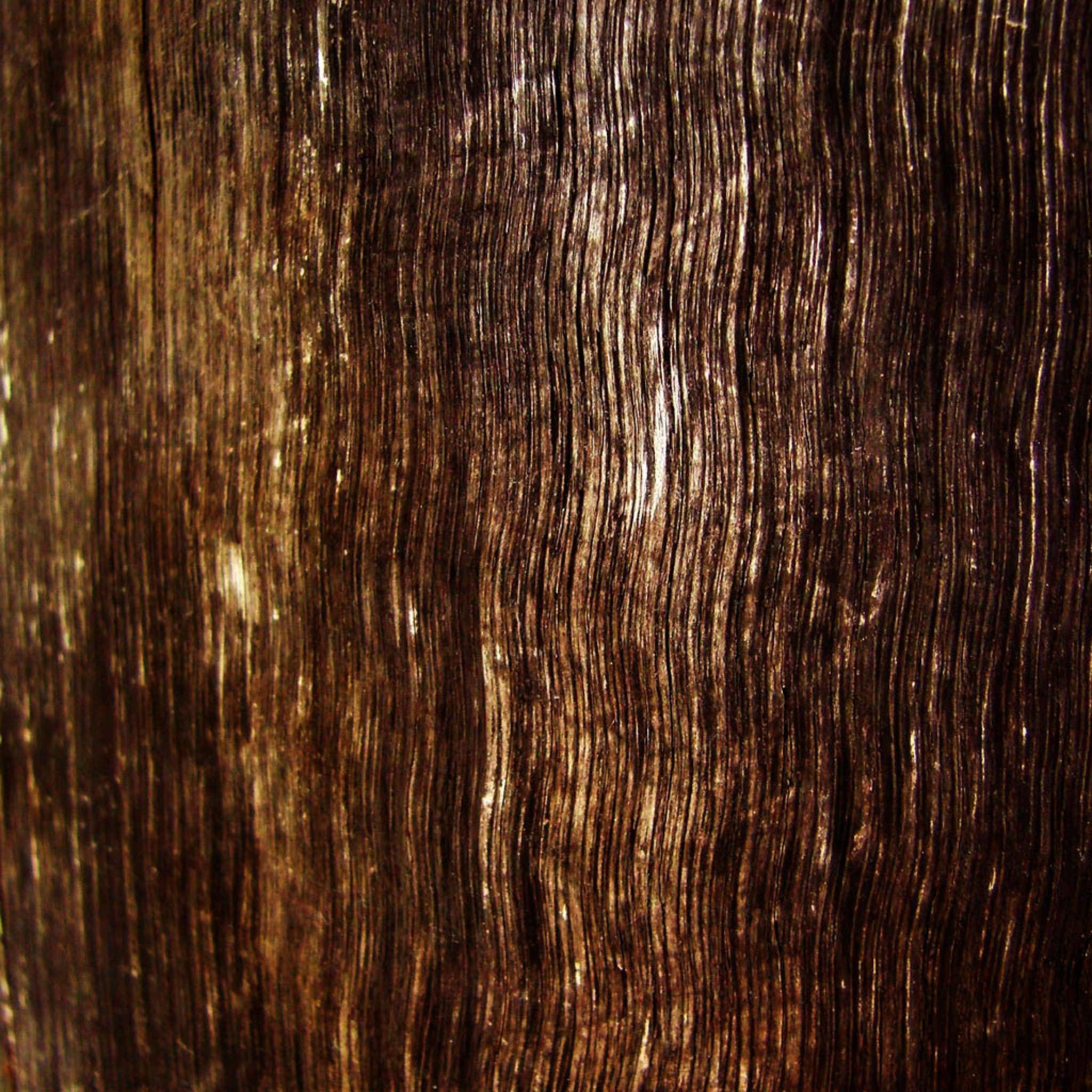 Res: 2048x2048, Wallpapers For > Wood Grain Wallpaper Hd