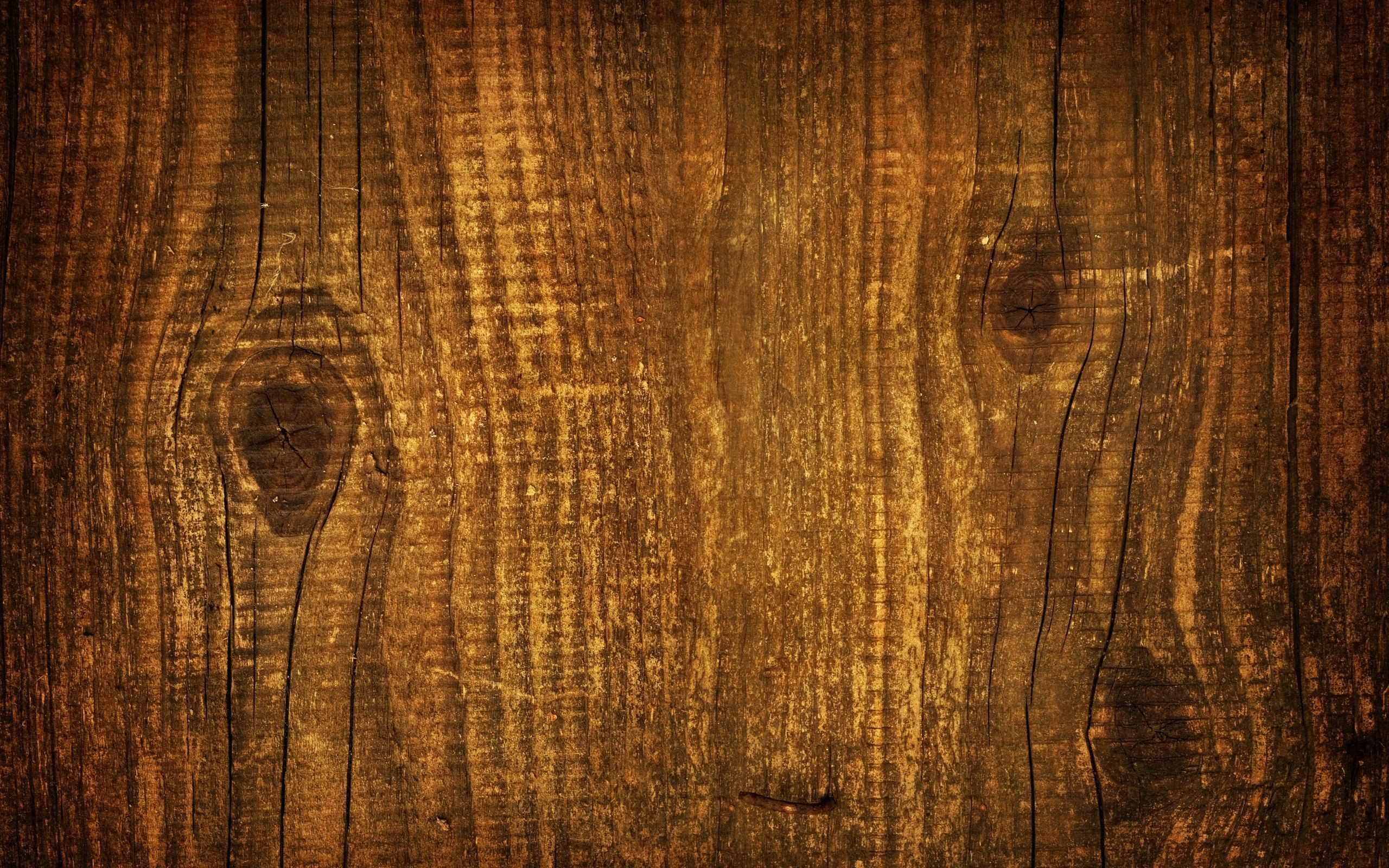 Res: 2560x1600, 50 HD Wood Wallpapers For Free Download
