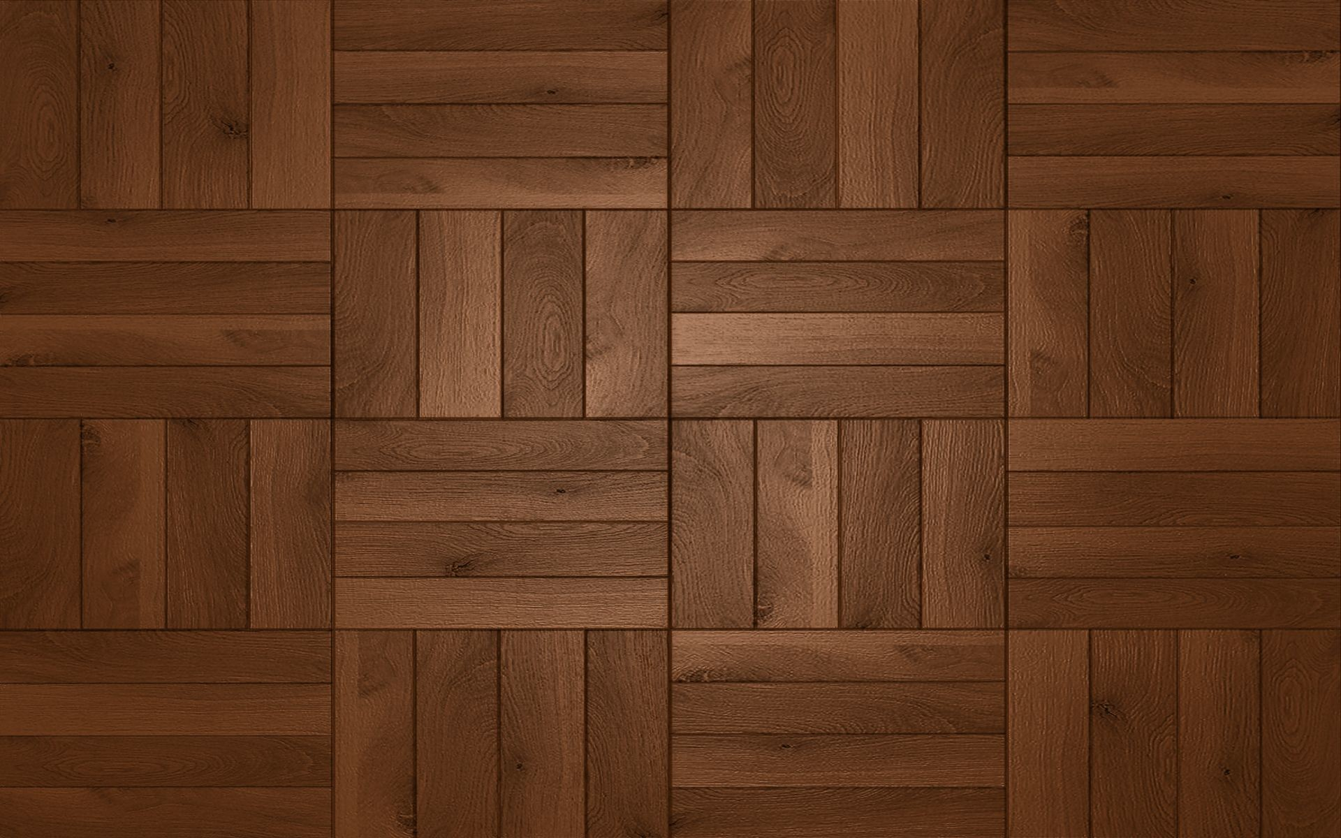 Res: 1920x1200, Wood HD Wallpaper 15 Download | Wallpicshd
