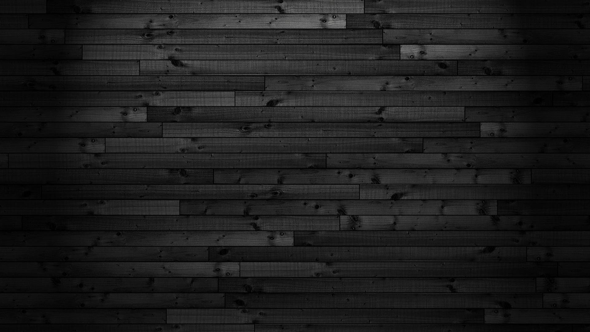Res: 1920x1080, Wood HD Wallpapers Backgrounds Wallpaper 1920×1080 Wood HD Wallpapers (28  Wallpapers) |