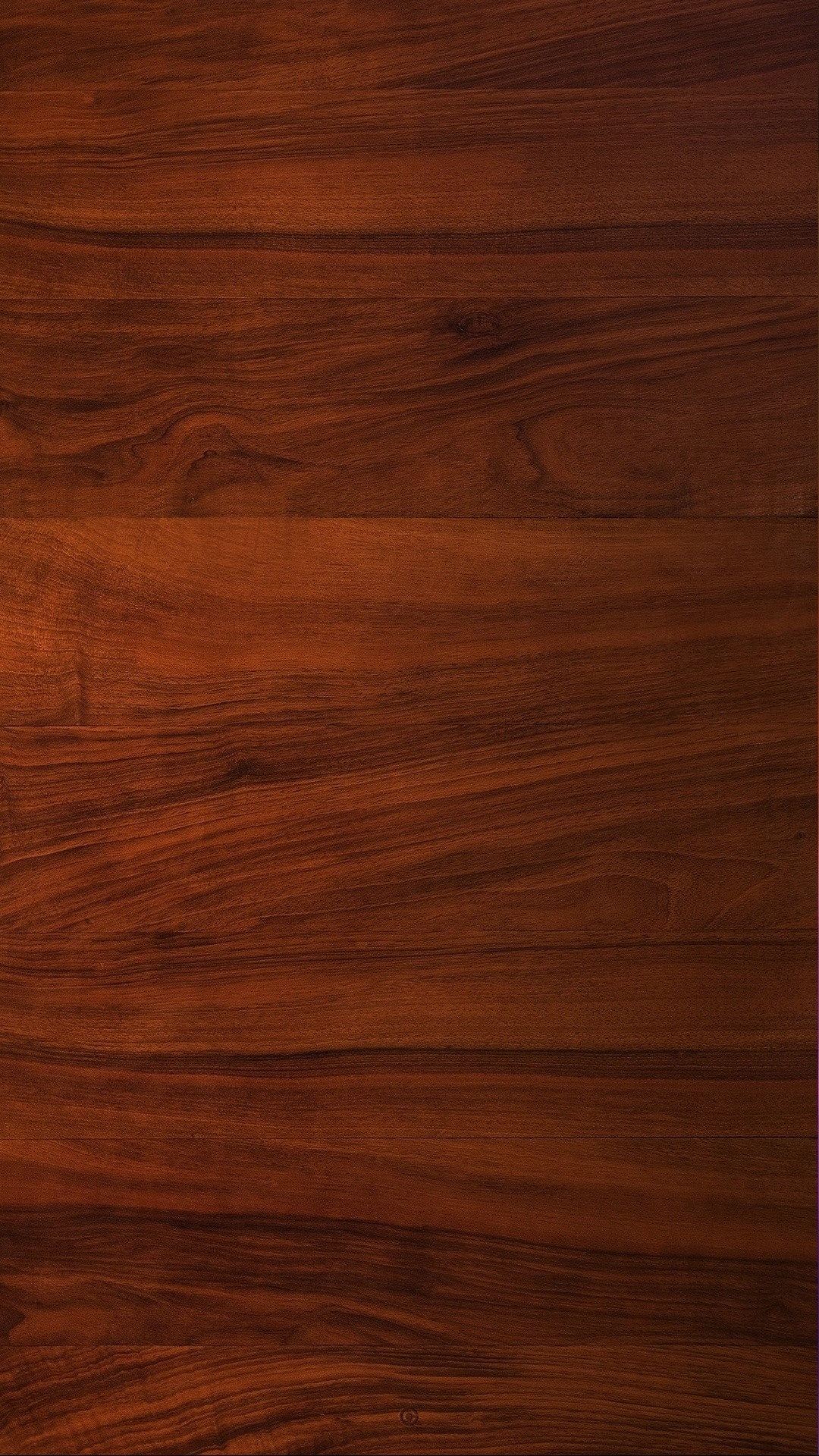 Res: 1080x1920, Cherry Wood Pattern Texture iPhone 6 Plus HD Wallpaper ...