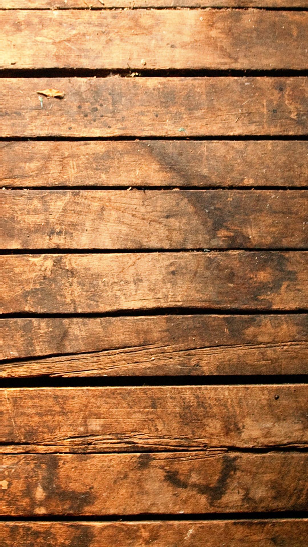 Res: 1080x1920, Earthy Wood Phone Wallpaper