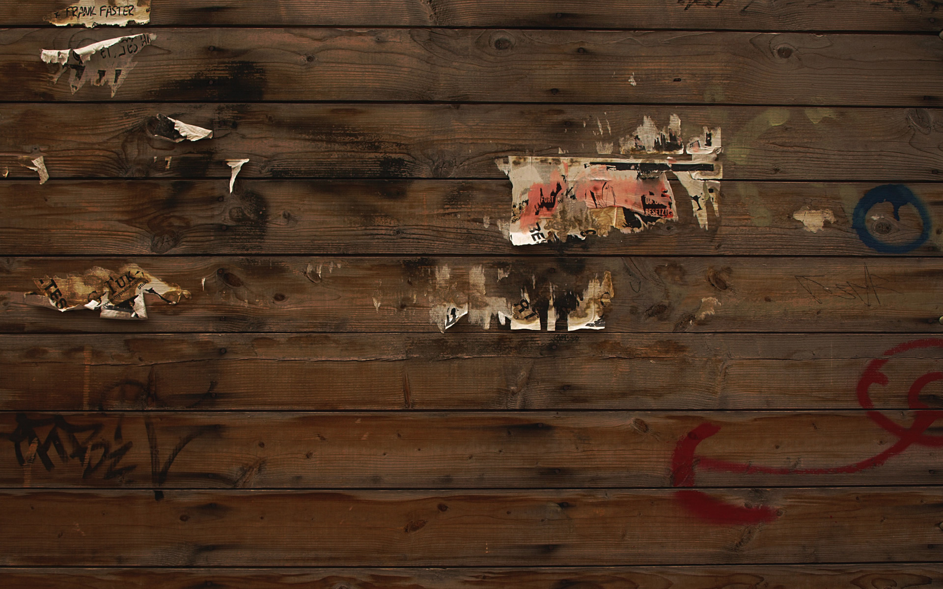 Res: 1920x1200, Wood Texture Wallpaper Collection for Android