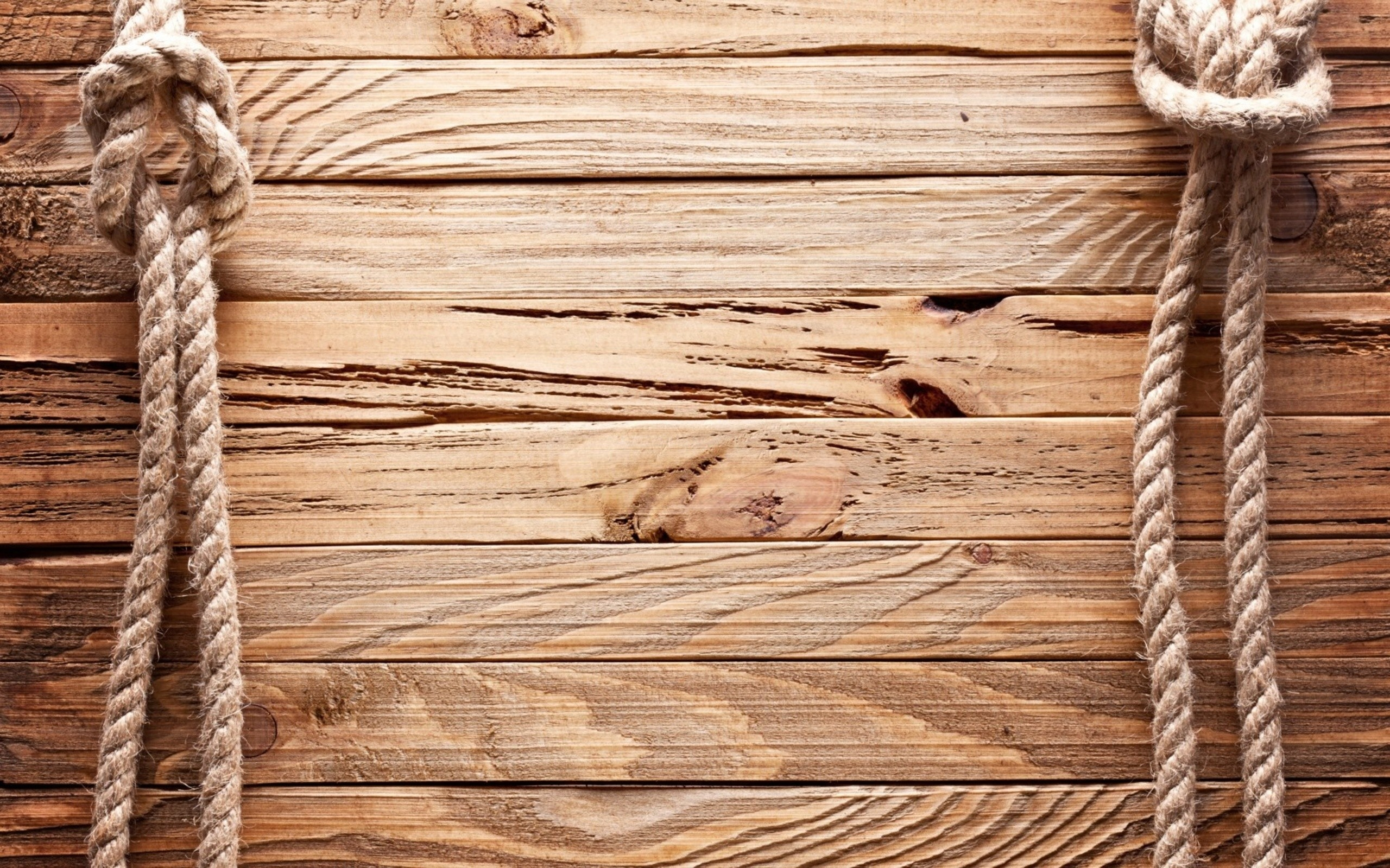 Res: 2560x1600, HD Wallpaper | Background Image ID:370797.  Artistic Wood