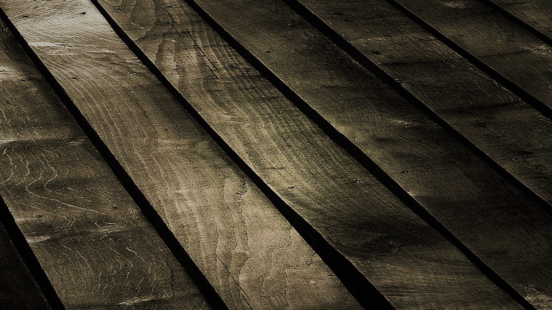 Res: 1920x1080, 35 HD Wood Wallpapers/Backgrounds For Free Download