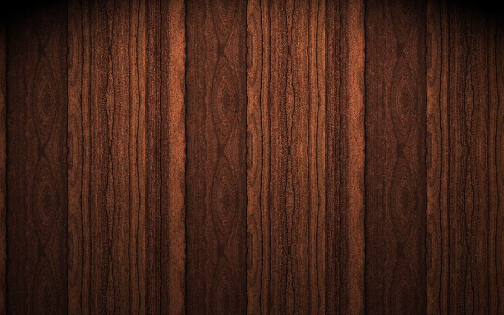 Res: 1920x1200, wood wallpaper hd backgrounds images