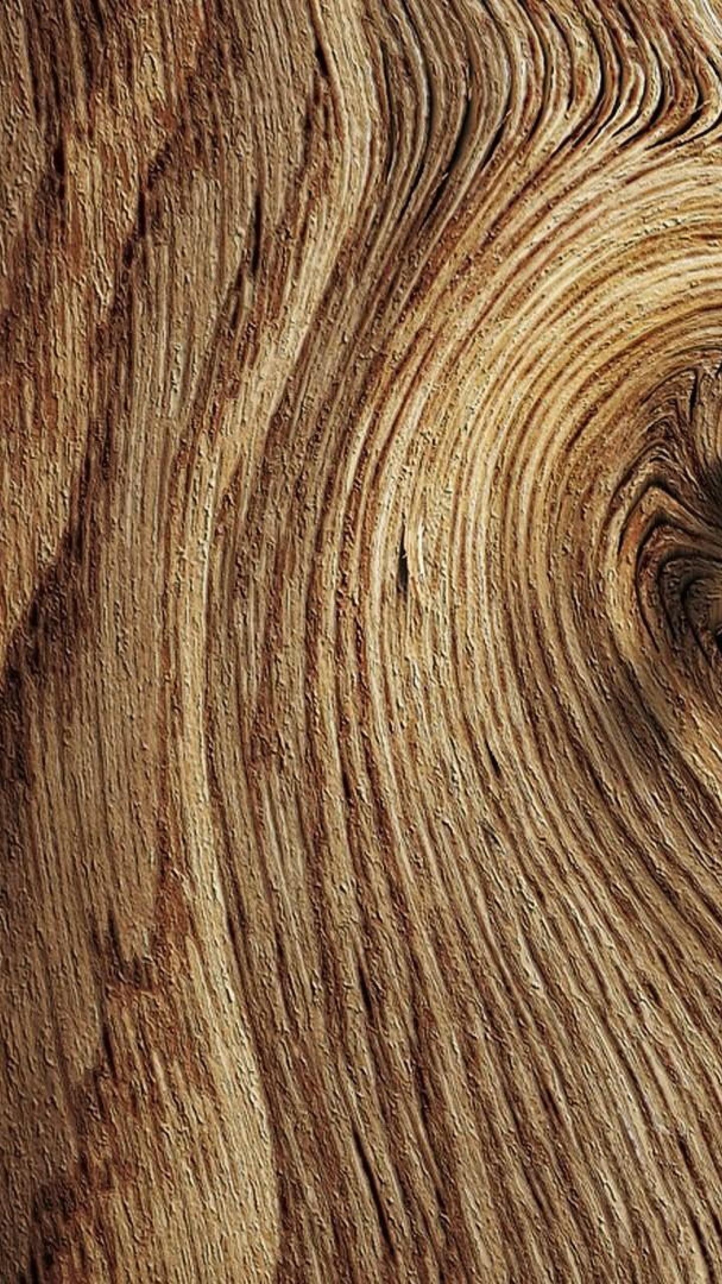 Res: 1440x2560, Grain Wood HD Wallpapers Desktop Backgrounds Mobile