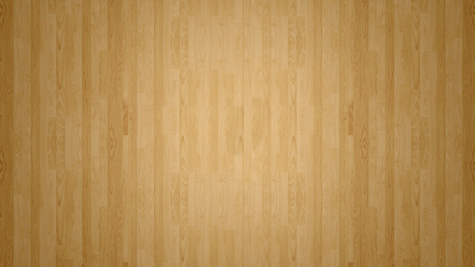Res: 1920x1080, HD Quality Wallpaper | Collection: Photography,  Wooden Floor