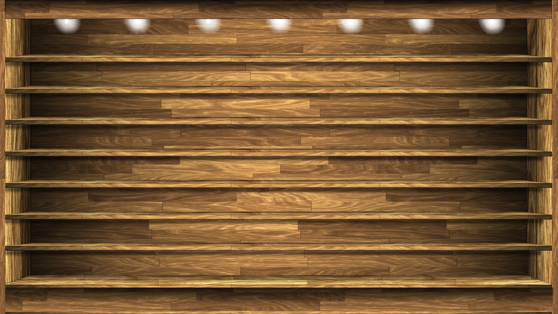 Res: 1920x1080, HDQ Cover Wood Texture Wallpapers – Background ID:228062685