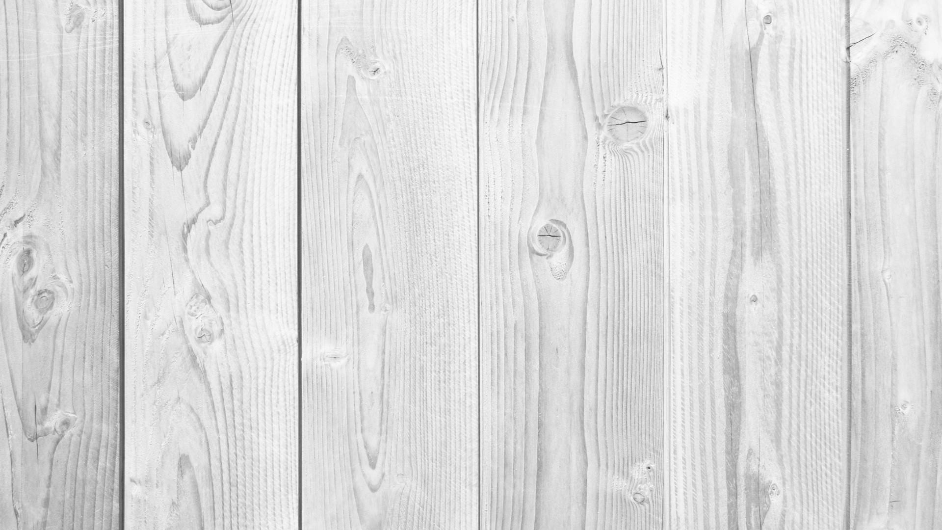 Res: 1920x1080, white-painted-wood-nr.jpg