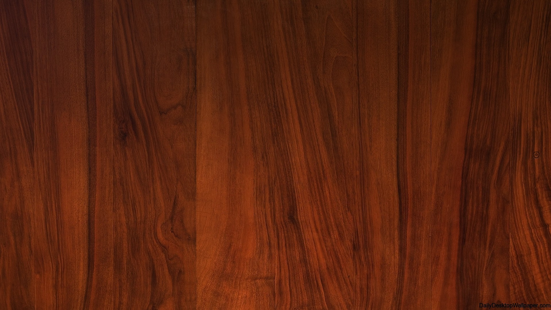 Res: 1920x1080, high resolution wallpaper wood